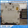 Fabriek van de Drogende Machine van de Raad van ISO/van Ce/SGS de Gediplomeerde HF Vacuüm Houten
