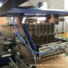 Machine d'emballage en papier boîte pour bouteilles / Can / Tin / (WD-XB25)