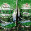 Tè organico di salubrità del tè verde di Ningde del tè del tè verde della Cina/tè di dimagramento