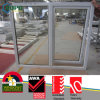 Janela sadia do toldo da prova, toldo Heatproof Windows