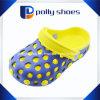 Summer Boys Slippers Moda EVA Garden Shoe