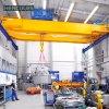 Guindaste de ponte aérea de 35 toneladas com preço dos ganchos