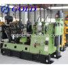 Perfuração Drilling Equipment Rig Price e Pneumatic Hammer para Coalmining