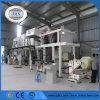 La mejor máquina de proceso del producto del papel sin carbono de la calidad, maquinaria de capa