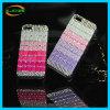 3D lujo moda Bling Diamond Phone caso para el iPhone7