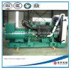 Generador diesel eléctrico de Volvo 500kw/625kVA con el alternador del maratón