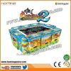 100% Igs Taiwán Original Bueno Luces Ocean King 2 Golden Legen Fishing Game Machine