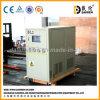 Mejor refrigerado por agua Mini Chiller la unidad del condensador
