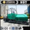 Machine à paver de béton d'asphalte de machine à paver d'asphalte de la bonne performance RP902