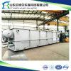 Niedrige Preis-DAF aufgelöste Luft-Schwimmaufbereitung-Maschine für Aquakultur-Abwasserbehandlung