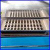 Прессформы Lipbalm Muti-Полости Jm-018 алюминиевые