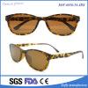 Populäres neues Brille-Feld der Leseglas-Tr90