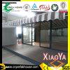 Prefabricate дом контейнера для перевозок для офиса (XYJ-01)