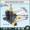 165bar Light Duty la consommation de l'Italie Ar pompe axiale à haute pression (RMV2.2G24)