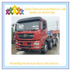 中国よいSteyrの大型トラックDm5g 6X2 340馬力トラクター