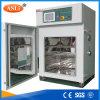 Forno automático do teste da umidade da introdução do nitrogênio