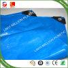 1000d*1000d Contagem de fios e HDPE+Material LDPE PE oleados