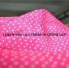 Полиэфир выравнивая ткань тафты новой конструкции флористическую напечатанную