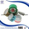 Buena cinta adhesiva del alargamiento OPP BOPP de la venta caliente