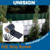 FenceのためのPVC Tarpaulin