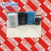 Prix usine de filtre d'Auto-Oil pour Md069782&15600-41010&15208-65011&90915-10001