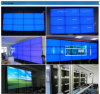 HD Samsung LG 46'' 49''55 pouce Ultra narrow cache mur vidéo LCD