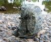 Bergsteigen-Rucksack-taktischer Rucksack