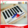 Общего набора инструментов 7кусок устанавливает/карбида вольфрама инструментами Indexable устанавливает