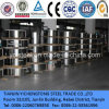 Prix Coil-Competitive en acier inoxydable AISI