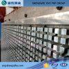 Máquina Grating da alta qualidade FRP com preço do competidor