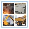 Ar500摩耗の鋼鉄Plates/Nm500 Nm400耐久力のある鋼板