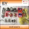D1005 D1105t D1105 D1102 Kolbenring-Zylinder-Zwischenlage-Installationssatz für Kubota Maschinenteile