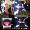 Moda e Hot Sale Estampados LED caixas de luz