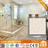 Heißes Verkaufs-Tintenstrahl-Porzellan Verglasung Bodenbelag-Fliese (JY6603D)