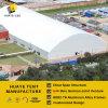 운동 경기 천막을 하는 방풍 큰 옥외 50X100m 알루미늄 축구