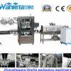 Автоматическая горячая машина для прикрепления этикеток втулки сокращения сбывания для бутылки (WD-S150)