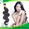 estensione dei capelli umani di qualità dell'onda di modo 7A grande dei capelli allentati del Virgin