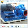 Pompe centrifugée à double aspiration centrifugée Pompe à eau électrique 40 M Pompe à eau électrique