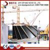 Film face contre-plaqué / / Construction de contreplaqué de matériaux de construction