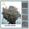 Tantalum Carbide- Niobium Carbide Solid Solution Powder