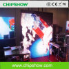 Affichage à LED polychrome de Chipshow P10mm SMD