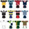100g het volledige Kleverige Document van de Sublimatie voor Sportkleding