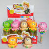 China Toy Candy Toys with Candy Fabricante (131123)