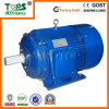 TOPS LANDTOP Highquality Electrical Motor 20kw