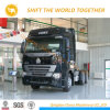 Sinotruk HOWO A7 6X4 371CV Tractor Truck
