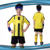 셔츠 & 상단 작풍 및 싸게 에서 주식 품목 공급 유형 타이 질 도매 축구 Jerseys
