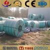 Les fabricants de 410 430 Ba terminer bobine en acier inoxydable