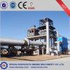 Linha de produção verde da cal de pega rápida da energia para a planta de aço feita em China