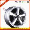 Plating speciale Equipment per Vehicle Wheel Rim