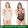 La Chine Plus Size Prix bon marché pour les femmes de lingerie sexy